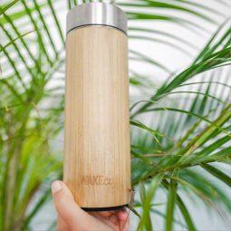 Eco bamboo water bottle.jpg