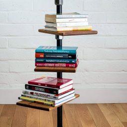 Free standing bookshelf.jpg