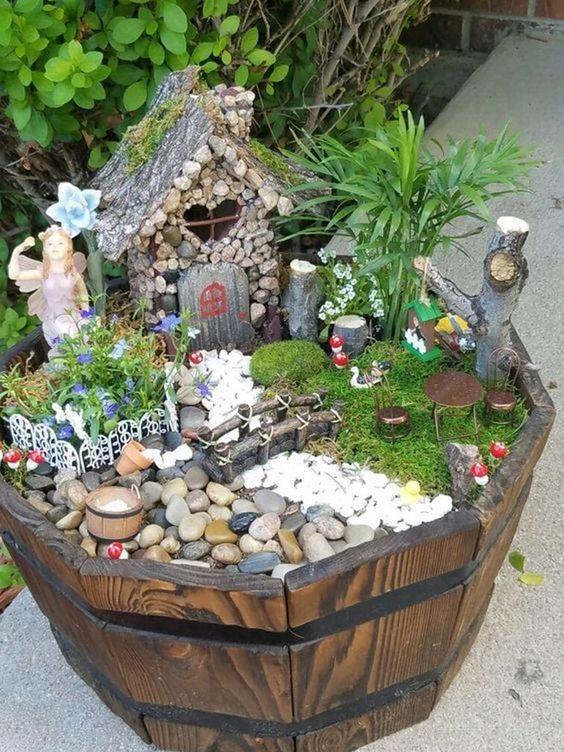 Gardens.theownerbuildernetwork.co .jpg