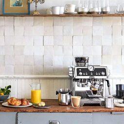 Home coffee station idea.jpg