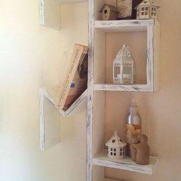 Home entryway shelf.jpg