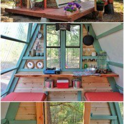 Livinginashoebox.com .jpg