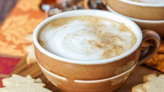 Maple cinnamon latte 1 of 4.jpg