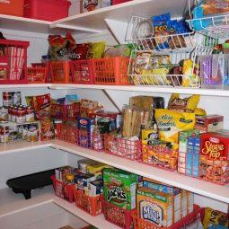 Mattandjesswallace.blogspot.com .jpg