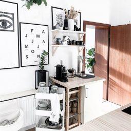 Modern coffee bar station compact.jpg