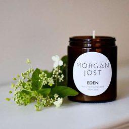 Morgan jost soy wax candle.jpg