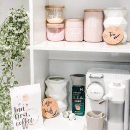 Nespresso coffee station ideas.jpg