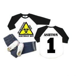 Quarantine birthday shirt.jpg