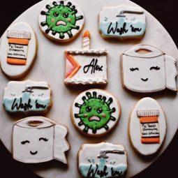 Quarantine cookies.jpg