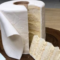 Quarantine toilet paper cake.png