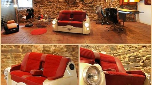 Recycled car seats couch.jpg