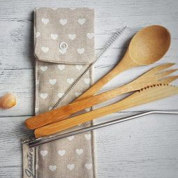 Reusable cutlery and pouch.jpg
