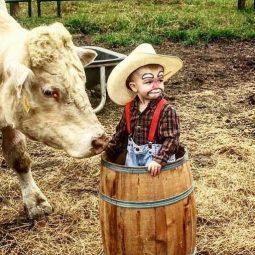Rodeo_clown6.jpg