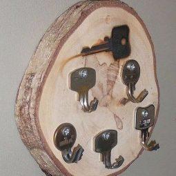 Topwoodworkingplans.tumblr.com .jpg