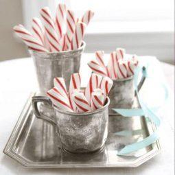 550021c7a65ef peppermint sticks in silver cups 1210 s3.jpg