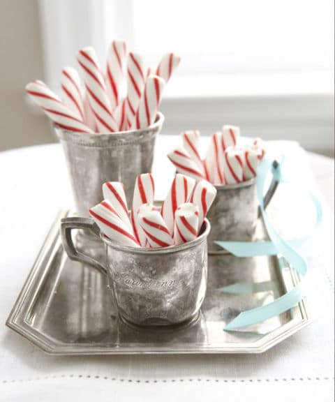 550021c7a65ef peppermint sticks in silver cups 1210 s3.jpg