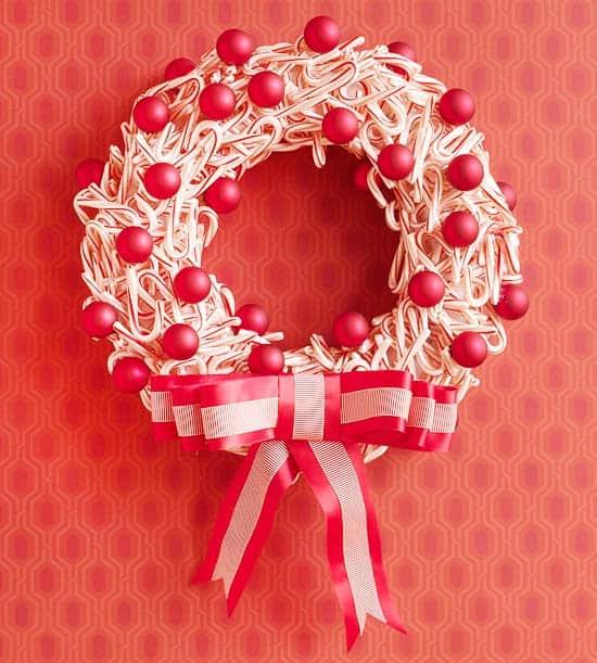 Candy cane wreath from bhg.jpg