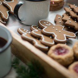 Christmas cookies by aline schneider 6.jpg