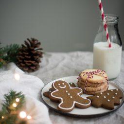 Christmas cookies by aline schneider 9.jpg