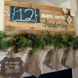 Days till christmas pallet sign from too much time on my hands 5 copy.jpg