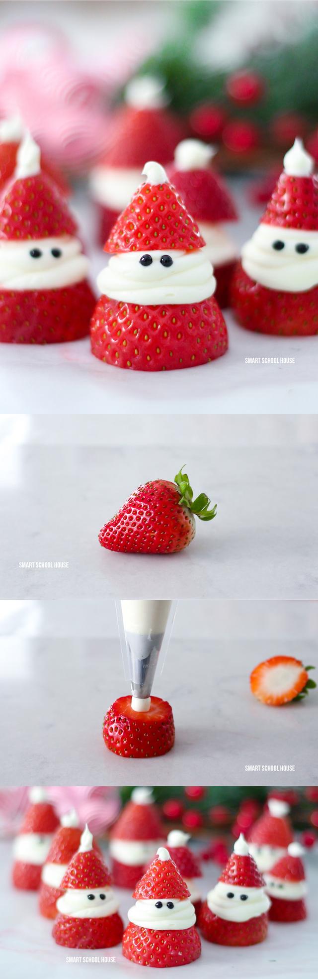 Strawberry sanatas long.jpg