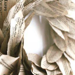 Book page magnolia wreath 3.jpg