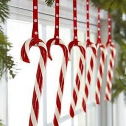 Candy cane window decor.jpg