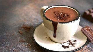 Heisse schokolade rotwein.jpg
