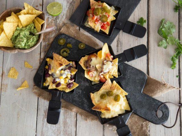 M48398 nacho raclette q75 750 696x522.jpg