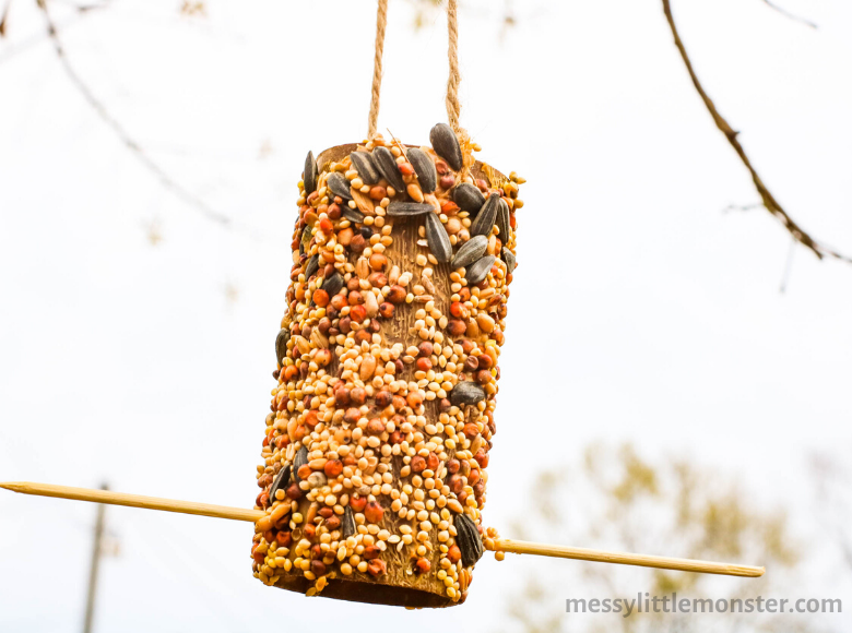Peanut butter bird feeder 8.png