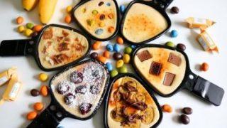 Raclette dessert_12947.jpg