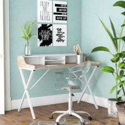 10. minimalistic green office.jpeg