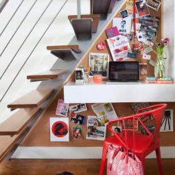 11. office under the stairs.jpg