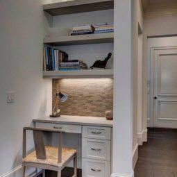 12. simple hallway office.jpeg