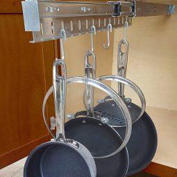 1580325842 kitchen cabinet drawer organizer pots pans 1580325818.jpg