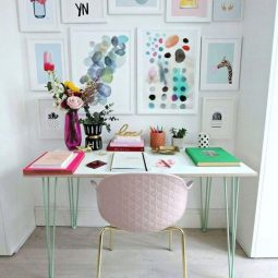 2. home office with art gallery.jpeg