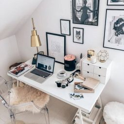 6. ceiling room office.jpeg