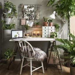8. natural home office.jpeg