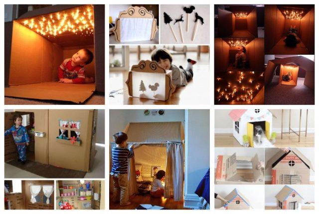 Befunky collage116.jpg