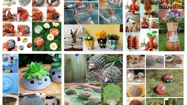 Befunky collage83.jpg
