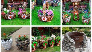 Befunky collage89.jpg
