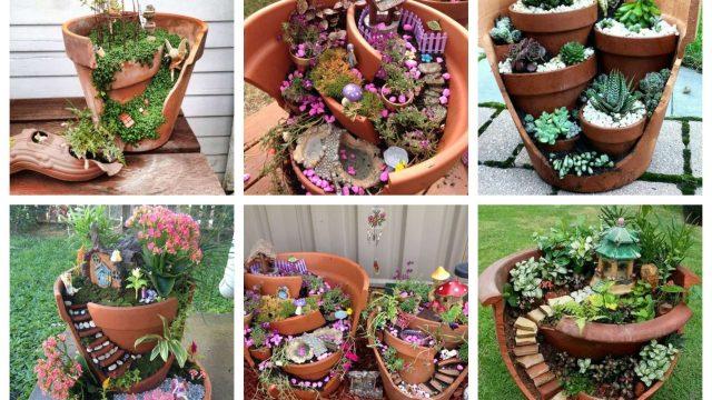 Befunky collage93.jpg