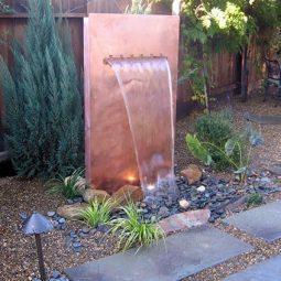 Copper waterwall.jpg