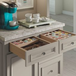 Decora cabinetry k cup drawer 1553621188.jpg