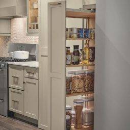 Diamond cabinets pull out pantry drawer 1553621189.jpg