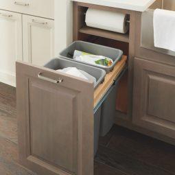 Diamond cabinets trash paper towel drawer 1553621188.jpg