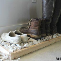 Diy easy modern boot tray close up.jpg