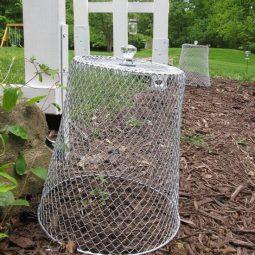 Diy garden cloche ideas 4.jpg