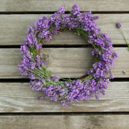 Lavender wreath 2.jpg