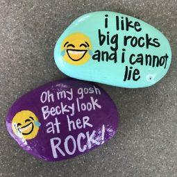 Painted rocks 22.jpg